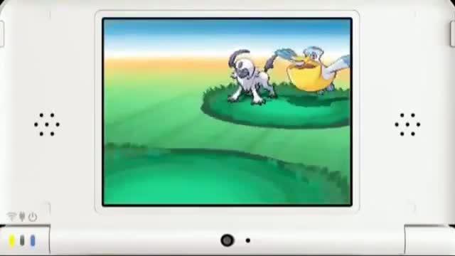 1,6 milioni di copie in due giorni per Pokémon versione Bianca e Nera 2