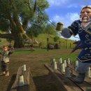 Il Signore degli Anelli Online compie 5 anni: ricompense e immagini