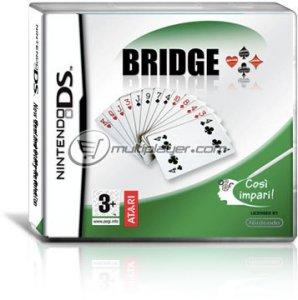 Bridge per Nintendo DS