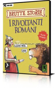 Brutte Storie: I Rivoltanti Romani per PC Windows