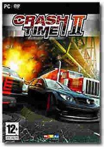 Crash Time II per PC Windows