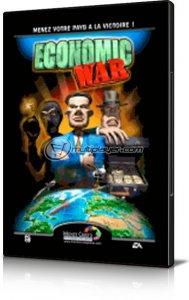 Economic War per PC Windows