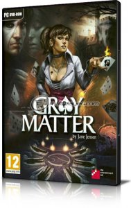Gray Matter per PC Windows