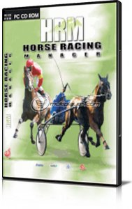 Horse Racing Manager per PC Windows