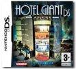 Hotel Giant 2 per Nintendo DS