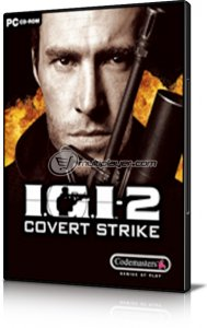 IGI 2: Covert Strike per PC Windows