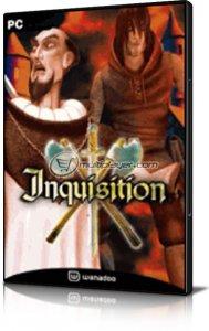 Inquisition per PC Windows