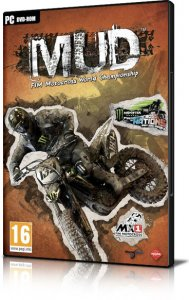 MUD: FIM Motocross World Championship per PC Windows