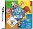 My Farm Around the World per Nintendo DS