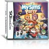 MySims Party per Nintendo DS