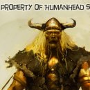 Un nuovo Rune da Human Head Studios?