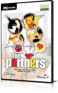 The Partners per PC Windows