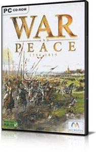 War And Peace per PC Windows