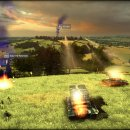 Wargame: European Escalation è ora compatibile con OS X