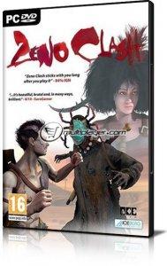 Zeno Clash: Ultimate Edition per PC Windows