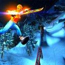 "SSX - Ecco di DLC ""classici"" in immagini e video"