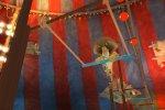 Tutti al circo - Anteprima