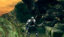 Dark Souls - Trailer della versione PC al Global Gamers Day 2012