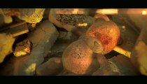 Mercenary Ops - Trailer d'esordio