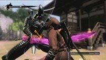 Ninja Gaiden 3 - Trailer dei DLC gratuiti