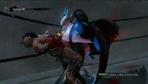 Ninja Gaiden 3 - Trailer del secondo DLC