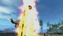 Trials Evolution - Trailer di lancio