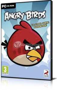 Angry Birds per PC Windows
