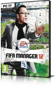 Fifa Manager 12 per PC Windows