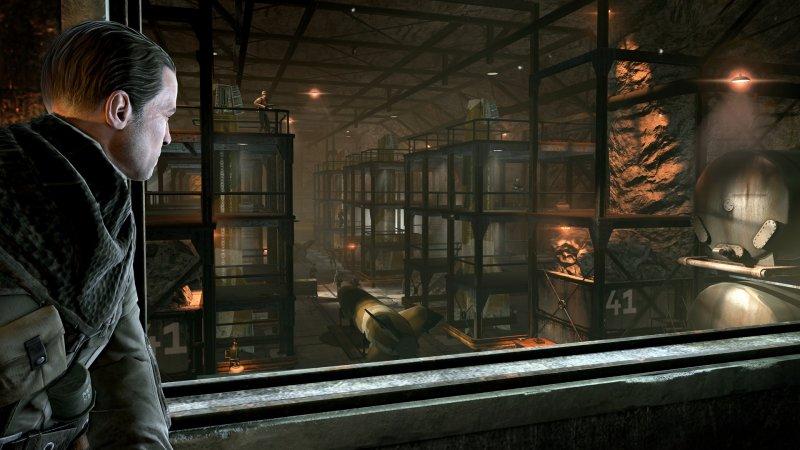 PC Release - Maggio 2012