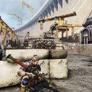 Mercenary Ops - Diverse fasi del gameplay in video