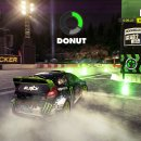 Nuovo dev diary per DiRT Showdown