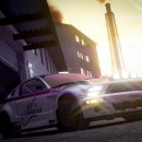 DiRT Showdown: la demo PC disponibile su Steam