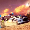 DiRT Showdown, trailer di lancio