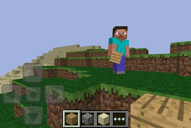 Minecraft, dall'uscita a oggi