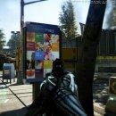 Crysis 2 e Red Orchestra scontati su Steam