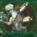Resistance: Burning Skies - svelata la modalità Survival