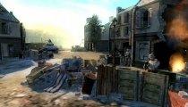 Men of War: Condemned Heroes - Trailer di lancio