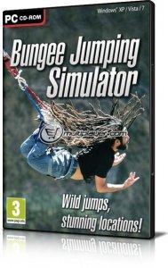 Bungee Jumping Simulator per PC Windows