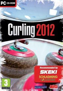 Curling 2012 per PC Windows