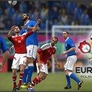 Nuovo trailer per FIFA 12: UEFA EURO 2012