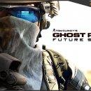Ghost Recon: Future Soldier - Superdiretta del 26 aprile 2012