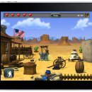 The Bluecoats - North & South si aggiorna in attesa del multiplayer