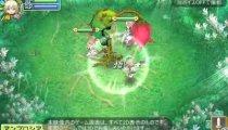 Rune Factory 4 - Gameplay 2