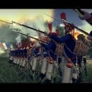 Mount & Blade: Warband in arrivo su PlayStation 4 e Xbox One a settembre