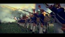 Mount & Blade: Warband - Napoleonic Wars - Trailer di lancio