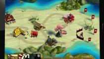 Total War Battles: Shogun - Trailer