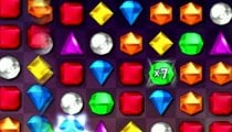 Bejeweled Blitz - Trailer della versione iOS