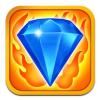 Bejeweled Blitz per iPad
