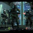 Blacklight: Retribution arriva su Steam