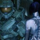 Lucca Comics & Games - Halo 4 giocabile in anteprima allo stand di Multiplayer.it Edizioni